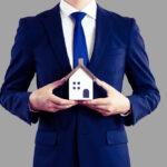 分譲住宅はメーカー選びが重要!実績や保証内容を確認