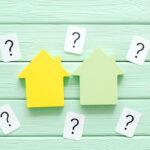 分譲住宅と注文住宅の違いとは?自分に合うのはどちら?